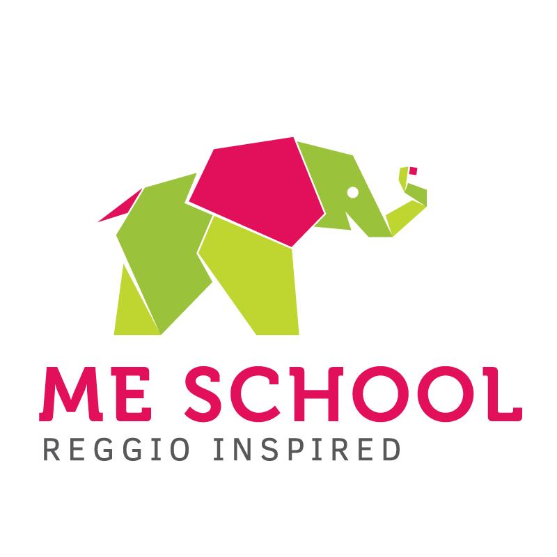 Chọn trường mẫu giáo tốt: Đánh giá trường mầm non M.E School